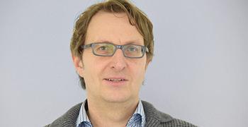 Dipl.-Ing. Jörg Lorenz