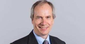 Jörg Lacher